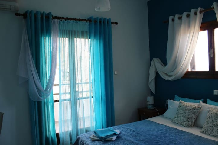 Apartment for Cretan holidays!