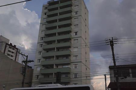 Melhor 24h Panorama - Guarulhos