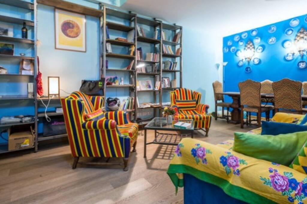 Appartamento milano centro appartamenti in affitto a for Appartamenti a milano centro