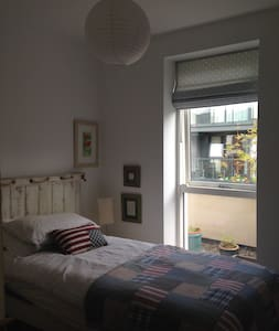 COOL AND COMFORTABLE HOME - Leopardstown - House - 1