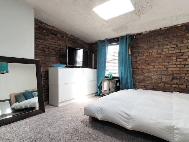 Rooms For Rent In Camden De