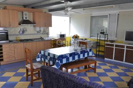 Habitación INDIVIDUAL  5, Caminha Casa Mariona