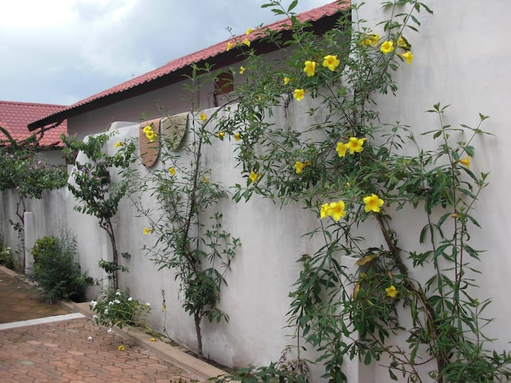 Kololi Villas Residence - House 2