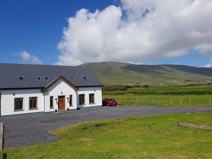 Heavenly Hideaway, Achill Island Double Ensuite R1