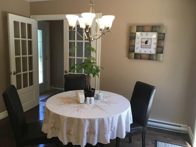 MT-Tremblant Family Villa,Full Kitchen,Comfy Beds