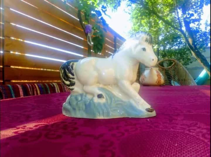 Аренда гостевого дома! Сауна, камин, мангал.
