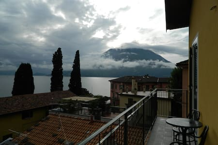 """Tartaruga"" Varenna - Bed & Breakfast"