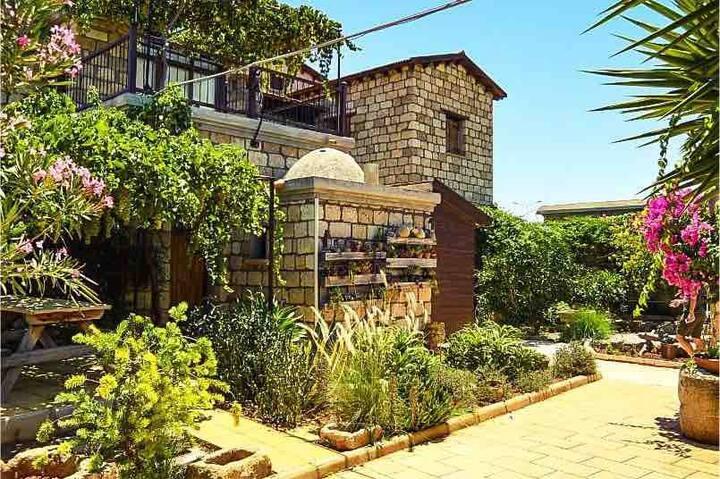 Delightful Cyprus Experience Hidden Gem, Famagusta