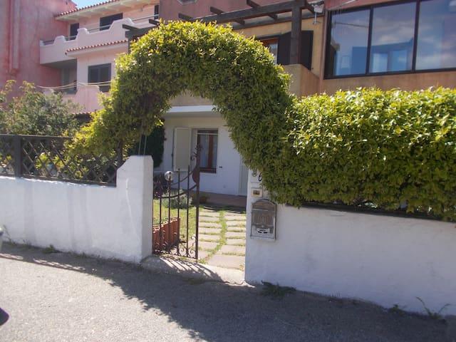 Fede's House - Ruoni - Casa