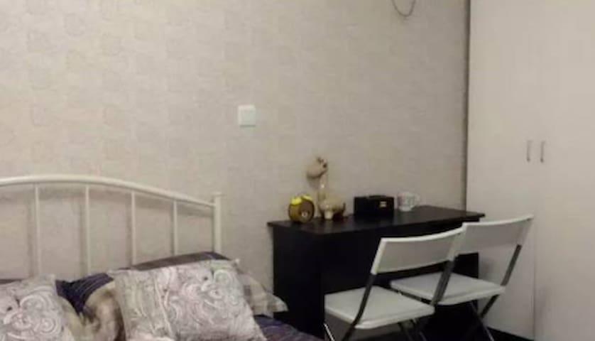卫康小区仨房 - Lijiang Shi - Apartment