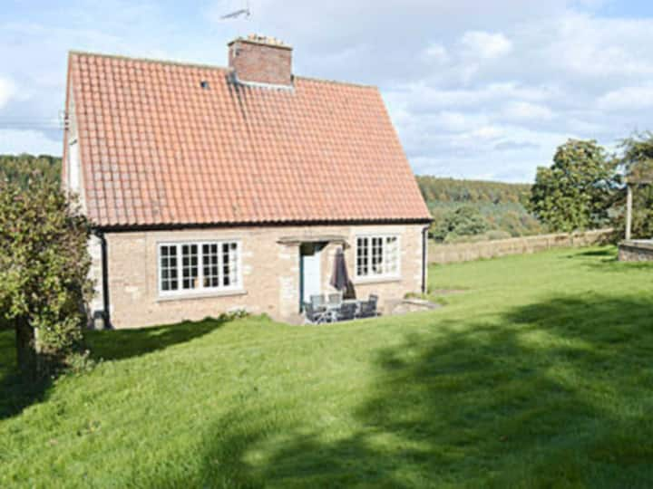 Moorhouse Farm Cottage (25880)