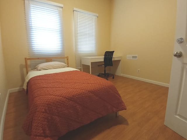 1 Bedroom J65- Downtown San Jose Convention Center