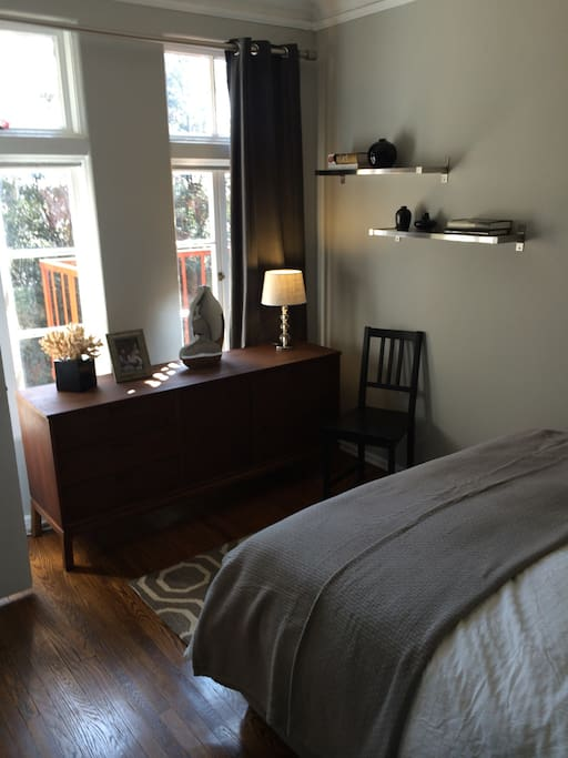 Historic West Hollywood Adj Unit Apartments For Rent In West Hollywood California United States