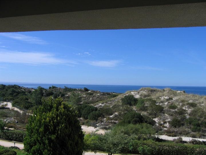 Best sea view apartment