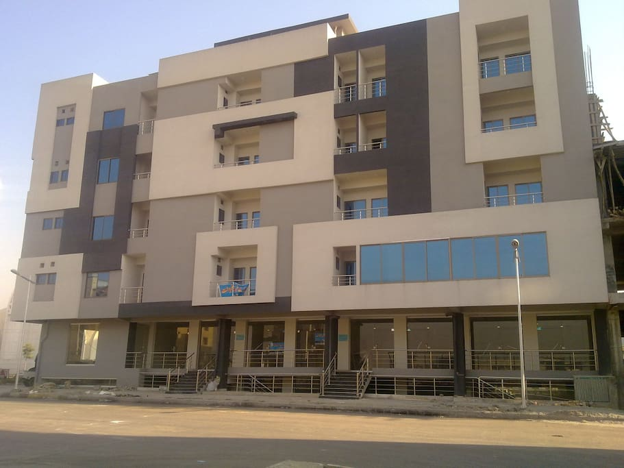 Single Room Apartment For Rent In Islamabad