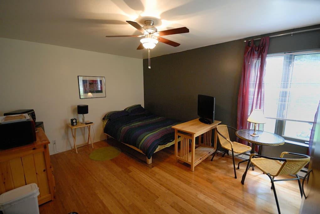 Chambre louer houses for rent in val d 39 or qu bec canada for Chambre a louer quebec