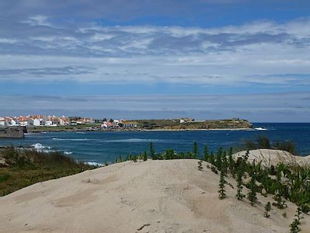 Peniche - 5 Km from Ferrel