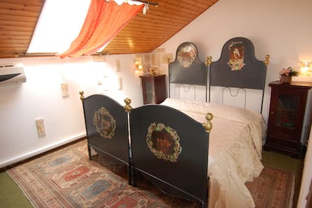 Near Venice...a lovely B&B  - Bed & Breakfast