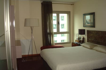 Fantastic suite room! - Porto - Bed & Breakfast