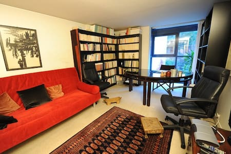 QUARTIER LATIN APART - Paris - Apartment