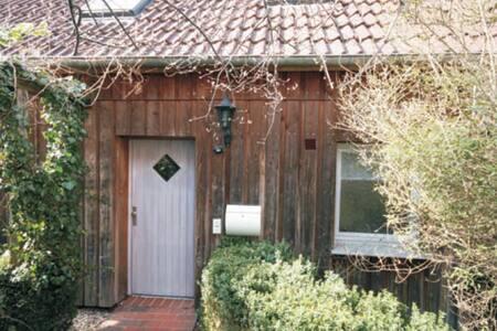 Möbliertes Gästehaus - Lehrte - Ev