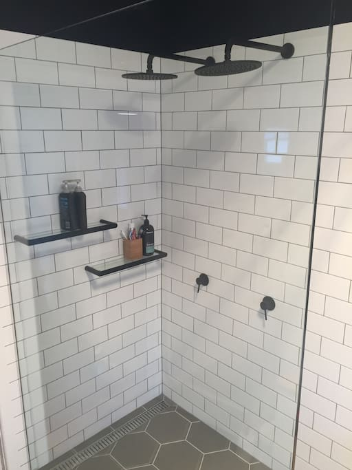 Room For Rent Castlemaine