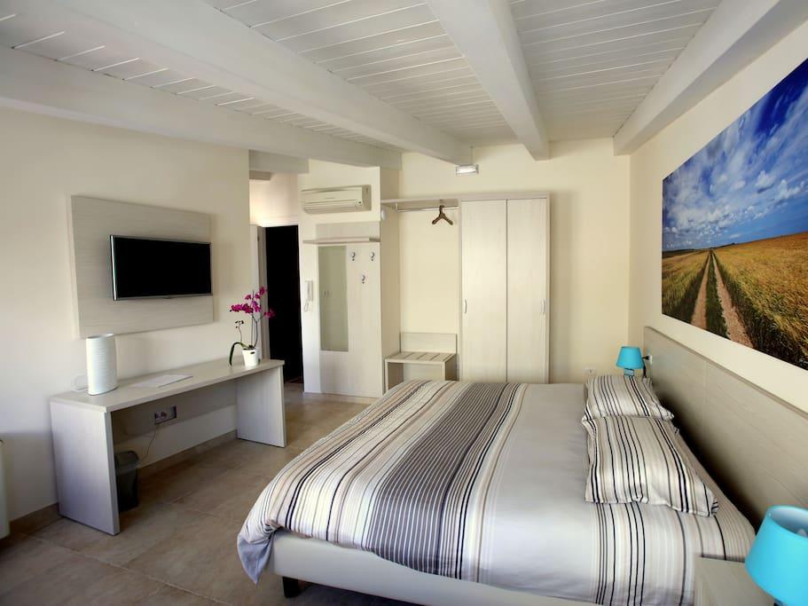 Casa con 3 camere da letto a ruvo di puglia puglia italia for Casa 4 camere da letto con seminterrato finito