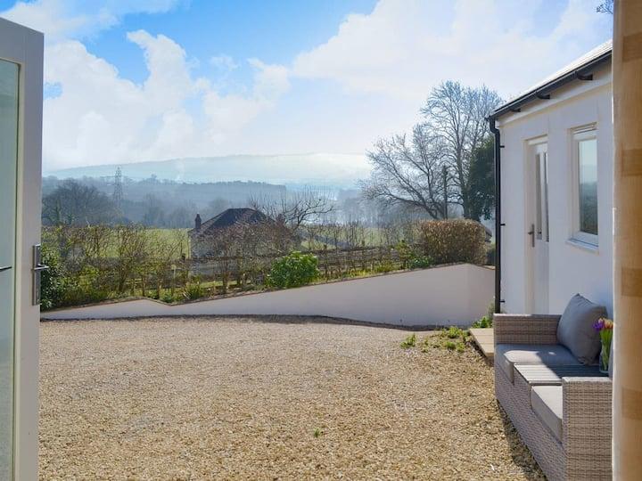 The Hermitage (UK10867)