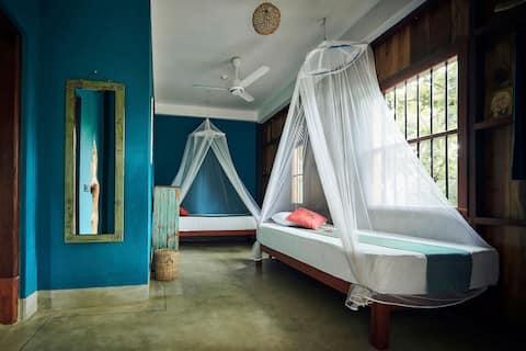 CasaVana Room 3