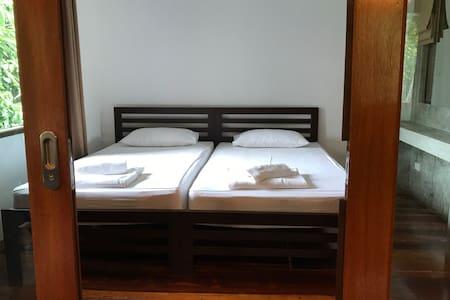 Kungnam Resort -1 Bedroom