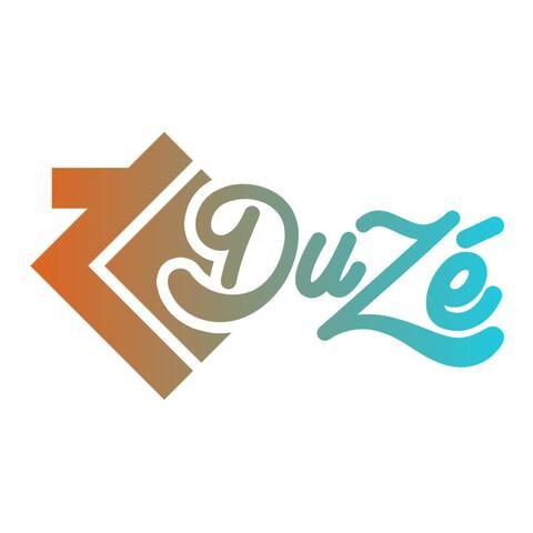 Casa DuZé