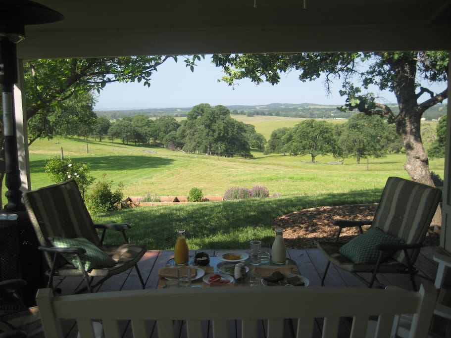 Escape to my 220 acre cattle ranch case in affitto a for Ranch di case fresche