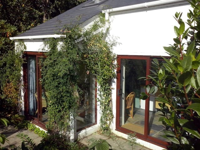 garden house - Haverfordwest - Chalet