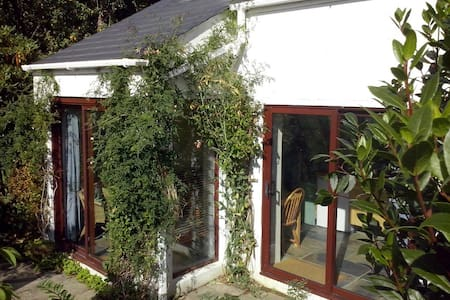 garden house - Haverfordwest - Chalupa