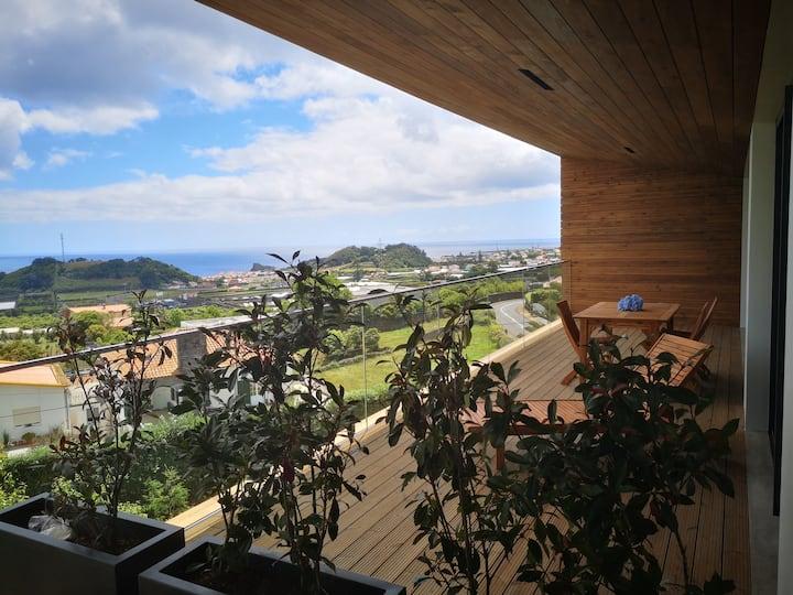 Quinta das Camélias - Açores - Apartment 2