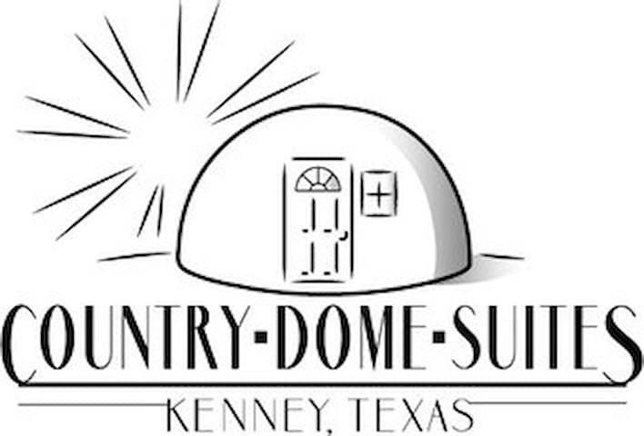 #3  Country Dome Suites