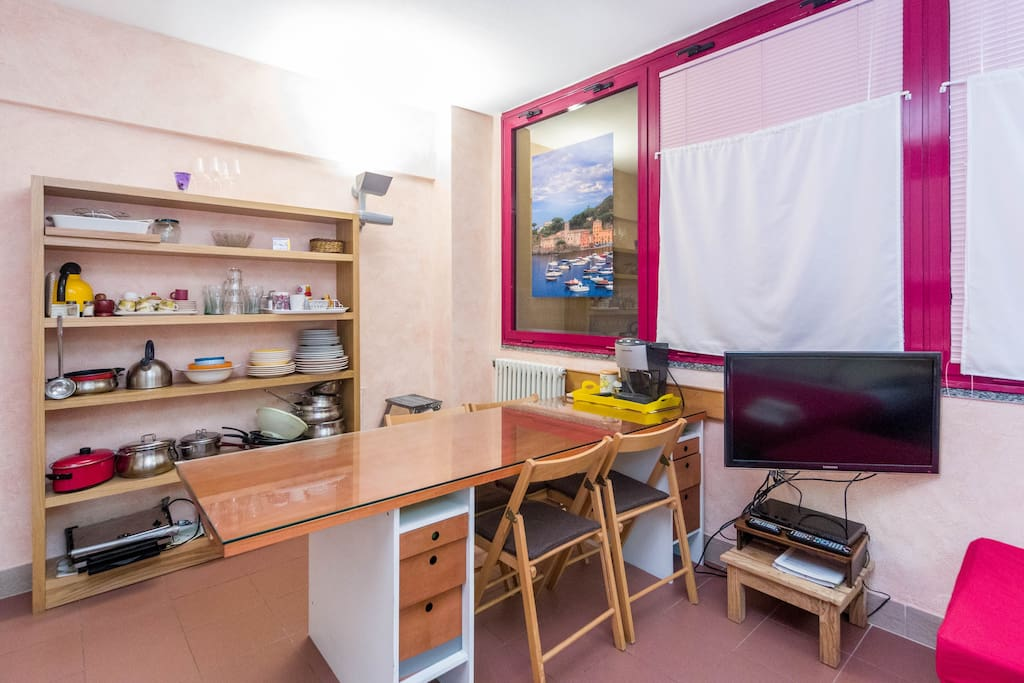 sestri levante senior dating site Set upon the sestri levante peninsula, overlooking a wonderful, great park, grand hotel dei castelli offers panoramic views in a quiet and ideal location.