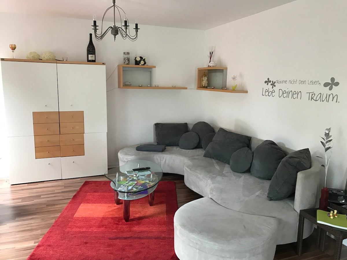 Battweiler 2018 (with Photos): Top 20 Places To Stay In Battweiler    Vacation Rentals, Vacation Homes   Airbnb Battweiler, Rhineland Palatinate,  Germany