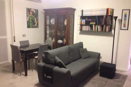 appartamento per comodi soggiorni milanesi - 米蘭