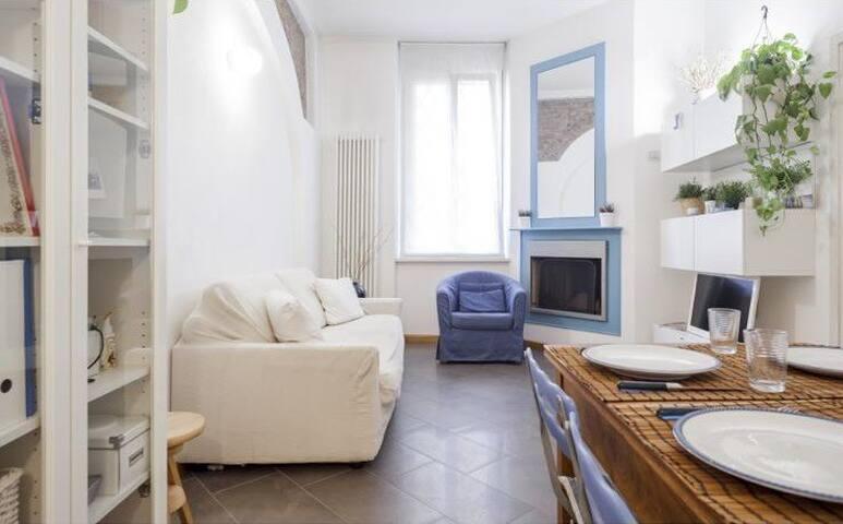 ✧ Navigli Classy Apartment Milan ✧