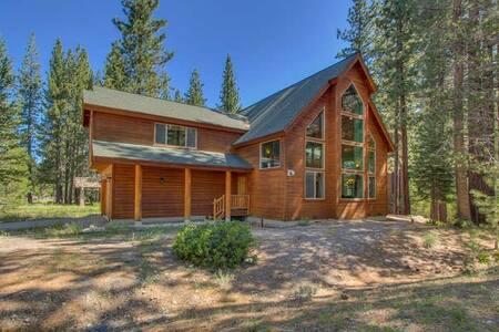 Top 20 echo lake vacation rentals vacation homes condo for Echo lake cabin rentals