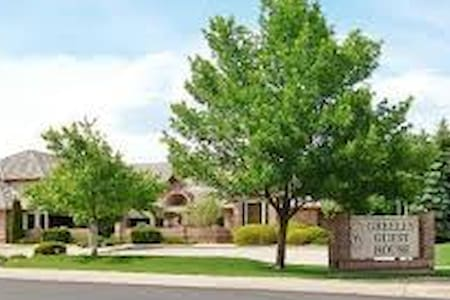 GuestHouse and Suites - Greeley