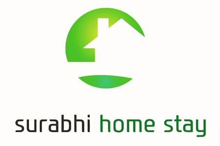 Surabhi homestays