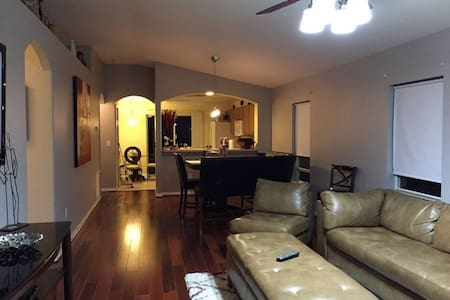 Private Room, Perfect Price, & More! - Ruskin