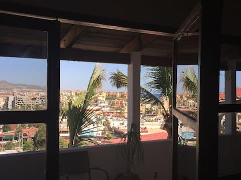 Cabo Center,Ocean view!