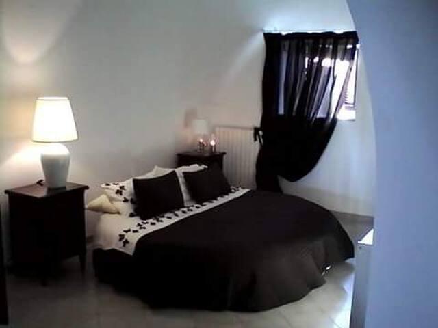 I Trulli nel borghetto - Castellana Grotte - Apartment