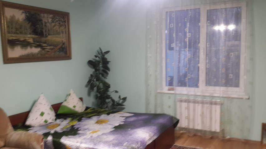 комната № 3