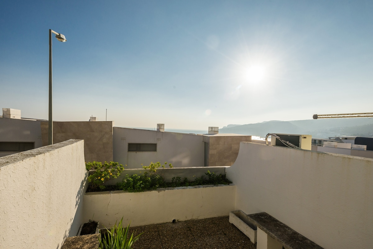 Sesimbra 2018 (mit Fotos): Top 20 Ferienwohnungen In Sesimbra,  Ferienhäuser, Unterkünfte U0026 Apartments U2013 Airbnb Sesimbra, Setubal, Portugal