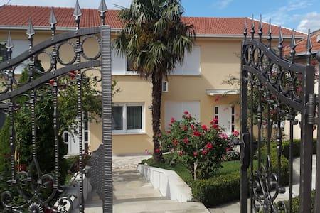 Guest House Agava - Mostar