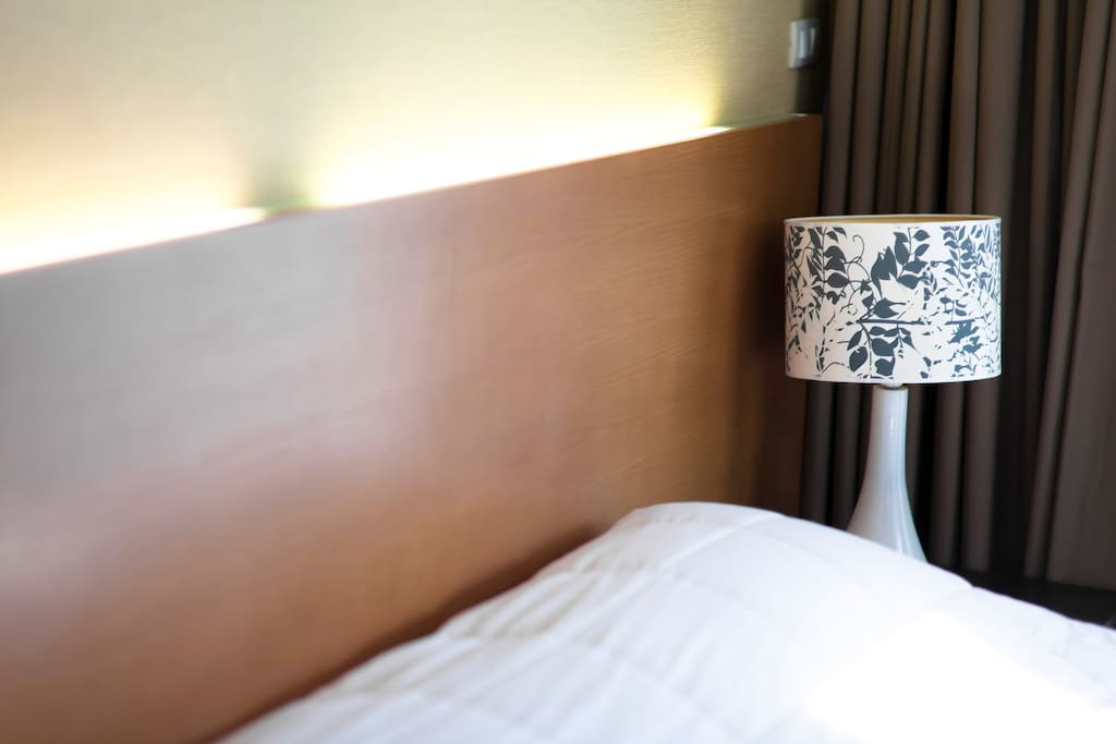 Furnished & Close to BTS Skytrain